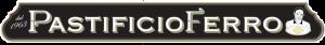 Logo Pastificio Ferro