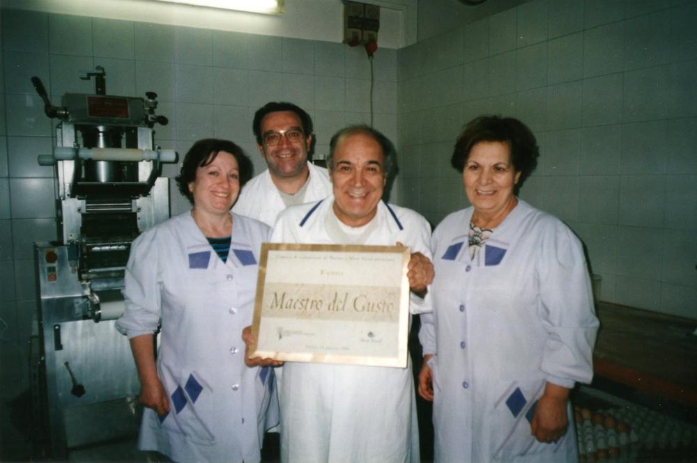 pastificio-torino-ferro-22