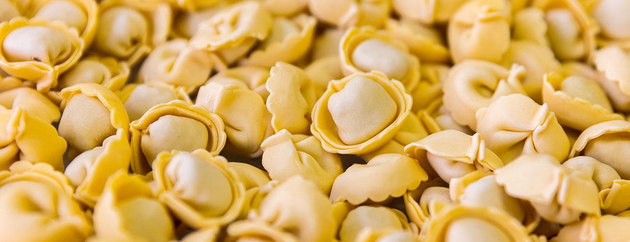 pasta fresca pastificio ferro pasta fresca torino buona