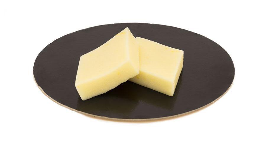 semolino dolce pastificio ferro torino qualità
