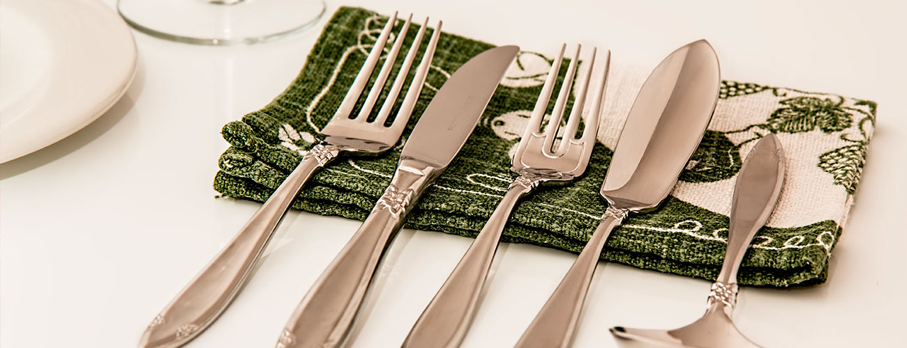 A tavola con il Pastificio Ferro